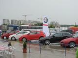 Am condus Alfa Romeo Mito10969