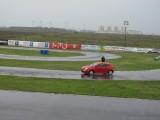 Am condus Alfa Romeo Mito10970