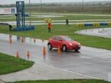 Am condus Alfa Romeo Mito10977