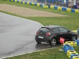 Am condus Alfa Romeo Mito10987