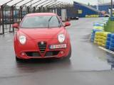 Am condus Alfa Romeo Mito10990
