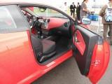 Am condus Alfa Romeo Mito10997