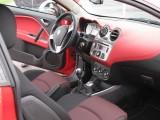 Am condus Alfa Romeo Mito10998