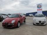 Am condus Alfa Romeo Mito11002