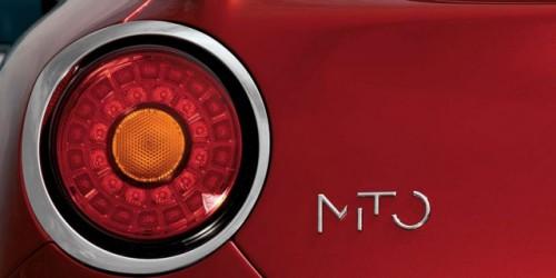 Alfa Romeo Mito, in Romania de la 13.990 euro cu TVA10964