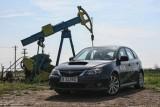 Am testat Subaru Impreza Diesel!10945