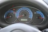 Am testat Subaru Impreza Diesel!10955
