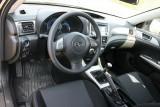 Am testat Subaru Impreza Diesel!10956