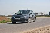 Am testat Subaru Impreza Diesel!10958