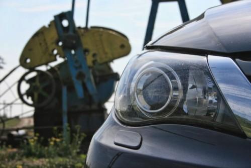 Am testat Subaru Impreza Diesel!10943
