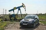Am testat Subaru Impreza Diesel!10944