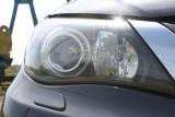 Am testat Subaru Impreza Diesel!10950