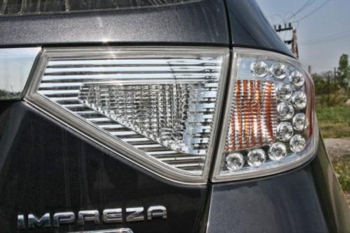 Am testat Subaru Impreza Diesel!10952