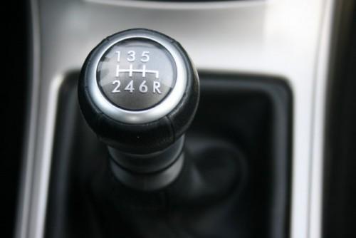 Am testat Subaru Impreza Diesel!10954
