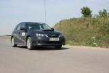 Am testat Subaru Impreza Diesel!10959