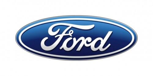 Ford a strans 1,4 miliarde dolari din vanzarea de actiuni10940