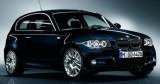 BMW lucreaza la motoare noi10936