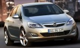 Noul Opel Astra!10920
