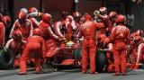Soc: Ferrari se retrage de la anul din Formula 1 daca nu se schimba regulamentul10915