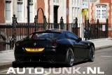 Ferrari 599 GTB realizat de Hamann10904