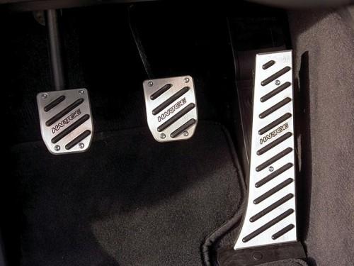 Programul de tuning Hartge pentru noul Z4 Roadster10878