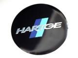 Programul de tuning Hartge pentru noul Z4 Roadster10879