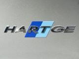 Programul de tuning Hartge pentru noul Z4 Roadster10880