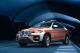 O ambulanta BMW X610863