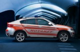 O ambulanta BMW X610864