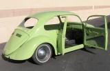 Un Volkswagen Beetle din 1965 modificat de vanzare pe eBay10858