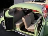 Un Volkswagen Beetle din 1965 modificat de vanzare pe eBay10860
