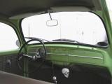 Un Volkswagen Beetle din 1965 modificat de vanzare pe eBay10861
