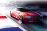 Conceptul Alfa Romeo Berlina Da Corsa10848