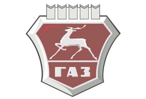 GAZ confirma ca este interesat de crearea unei companii impreuna cu Magna si Opel10840