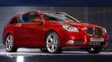 Noul proprietar al Opel va fi ales pana la sfarsitul acestei luni10836