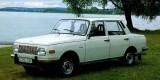 Opel pregateste un rival pentru Dacia: Wartburg10838