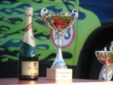 Competitia Eco Challenge s-a incheiat cu succes10833
