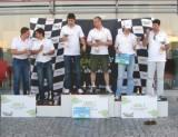Competitia Eco Challenge s-a incheiat cu succes10832