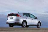 Honda Insight -cel mai bine vandut vehicul din Japonia10815