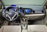 Honda Insight -cel mai bine vandut vehicul din Japonia10816