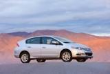Honda Insight -cel mai bine vandut vehicul din Japonia10822