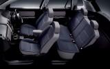 Mazda imbunatateste modelul Verisa10789