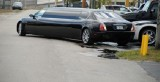 O limuzina Maserati Quattroporte mult prea lunga10731