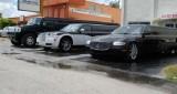 O limuzina Maserati Quattroporte mult prea lunga10736