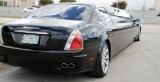 O limuzina Maserati Quattroporte mult prea lunga10730