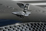 Ornament de capota Bentley realizat de Arden10727