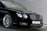 Ornament de capota Bentley realizat de Arden10728