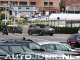 Rolls Royce editia Louis Vouitton10723
