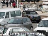 Rolls Royce editia Louis Vouitton10724