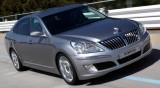 Hyundai va livra 100 de modele Equus catre reprezentantele din SUA10718